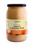 Pasta krem z pestek dyni 900 ml